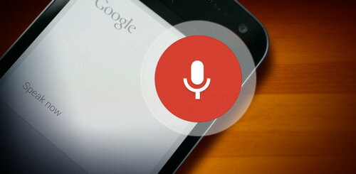 larger-15-GOOGLE-Voice-1.jpg