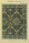 1891-06