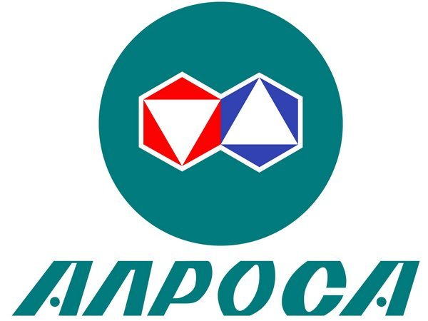 Правительство обсуждает продажу 10,9% «Алросы»