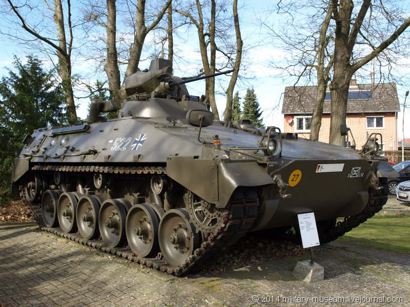 Panzermuseum Munster-2014-03-169.jpg