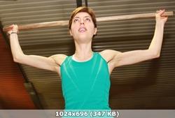 http://img-fotki.yandex.ru/get/67777/348887906.53/0_1494f3_ccf41119_orig.jpg