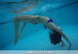 http://img-fotki.yandex.ru/get/67777/348887906.61/0_15195c_24aed0c_orig.jpg