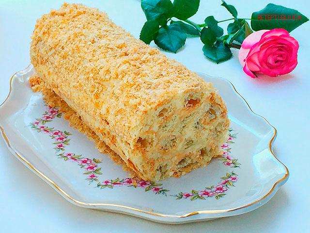Торт-Слоёное-полено.jpg