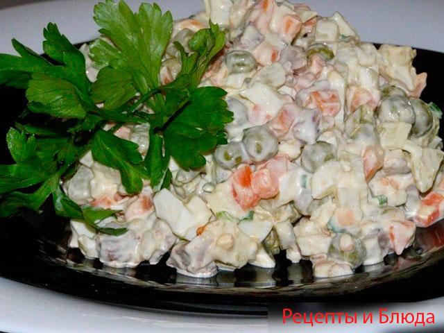 Постный-салат-оливье.jpg