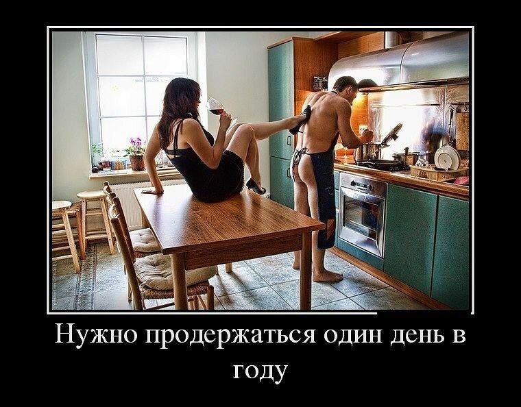 na-ulitse-zrelaya-dama-porno