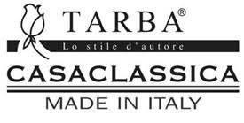 Tarba-logo.jpg