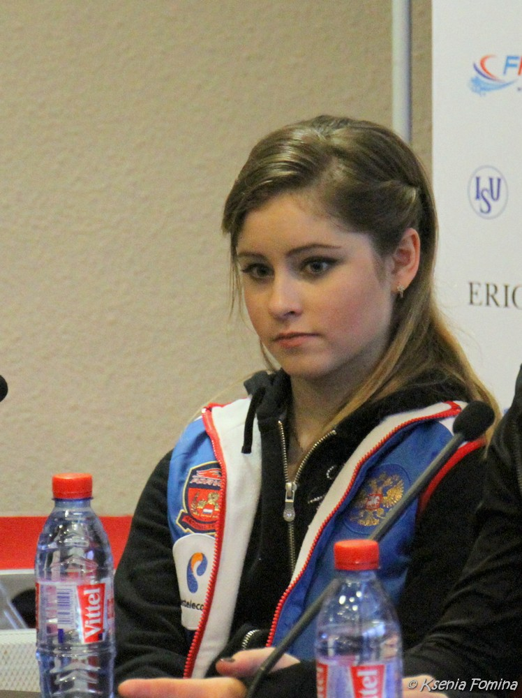 Юлия Липницкая - 3 - Страница 3 0_c9303_3a63e459_orig