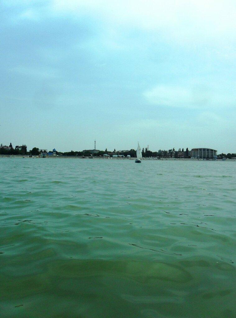 Летом, в море, под парусом ... SAM_8338.JPG