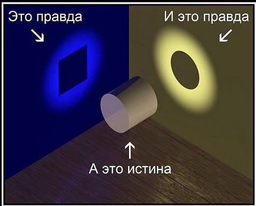 boychenko.jpg