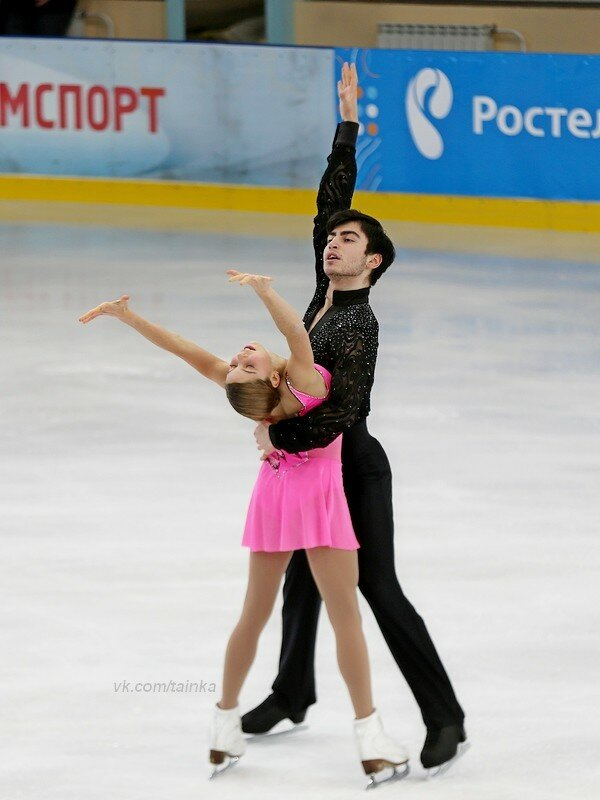 Анастасия Мишина – Владислав Мирзоев 0_a0b4a_5b4e6139_XL