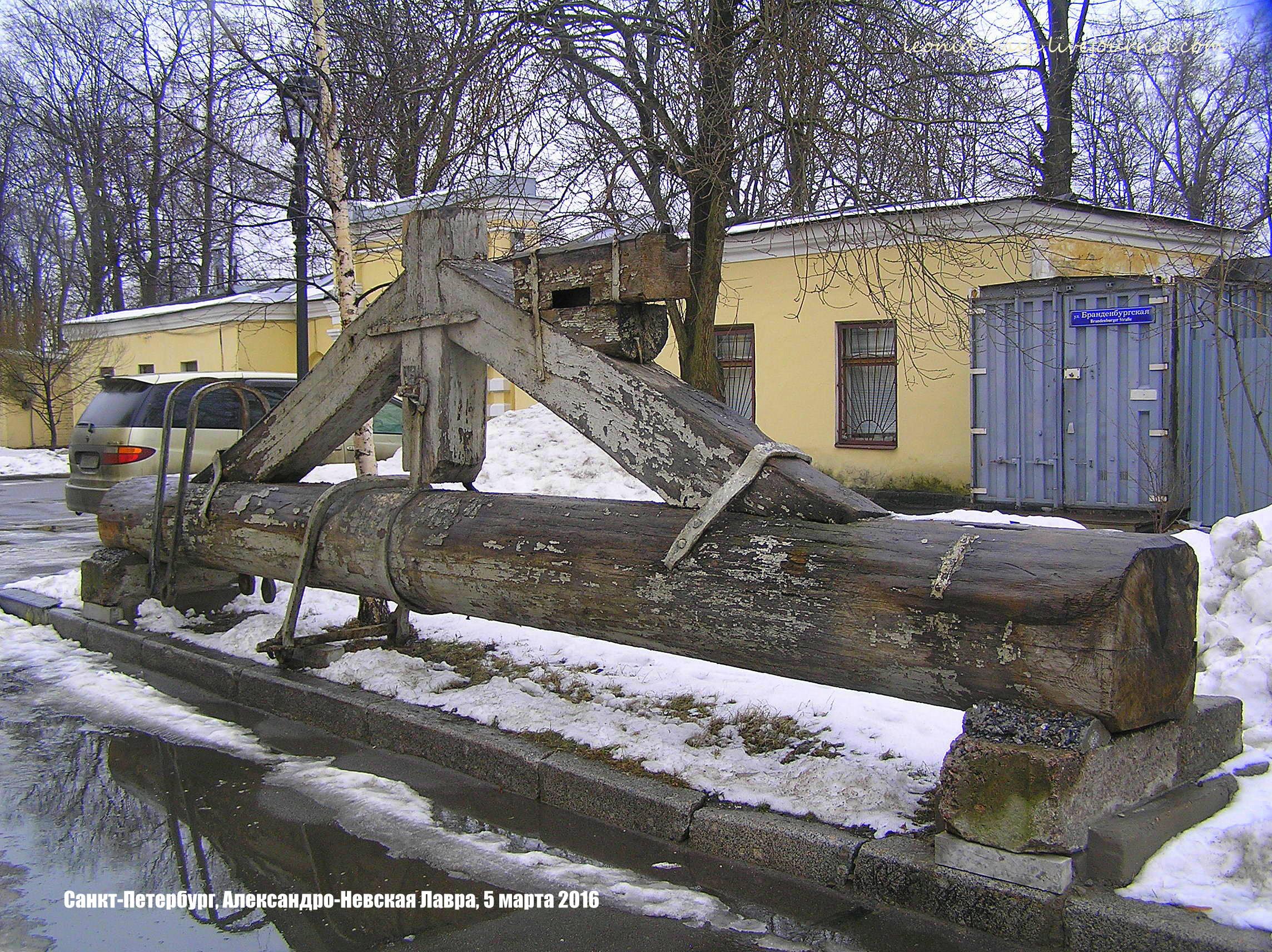 Александро-Невская Лавра 77.JPG