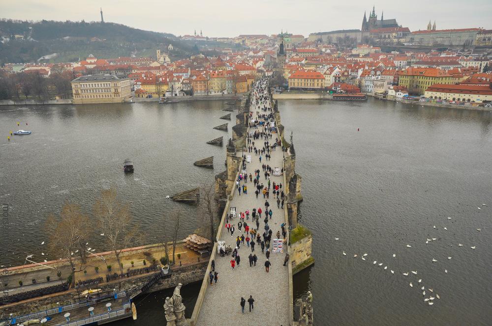Prag-Vstuplenie-(12).jpg