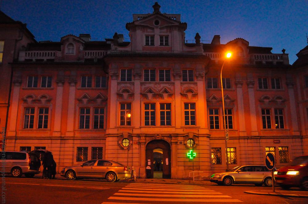 Prag-Vstuplenie-(42).jpg