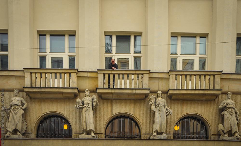 Prag-Vstuplenie-(47).jpg