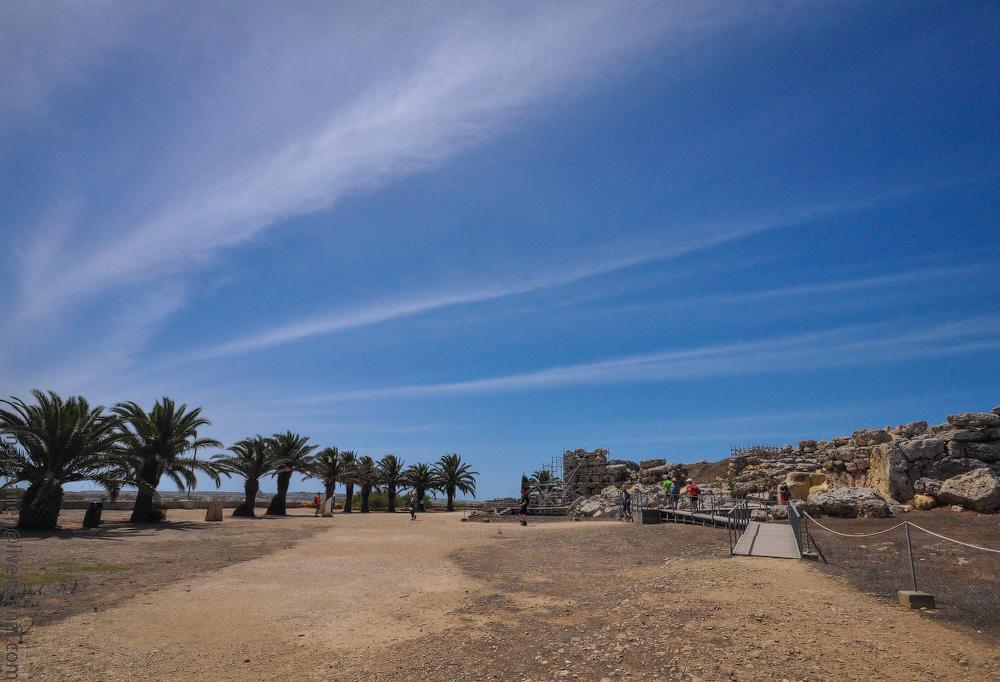 Malta-Tempel-(18).jpg