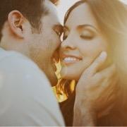Нтимн знайомства для сексу