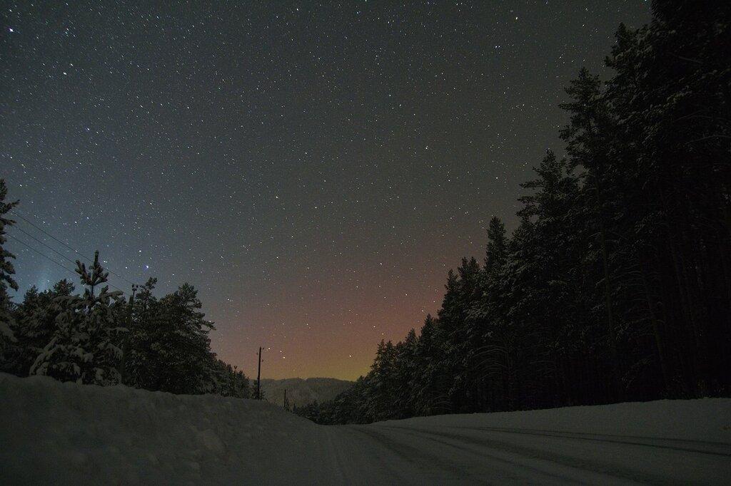 Дорога к ЦАО Евразия.jpg