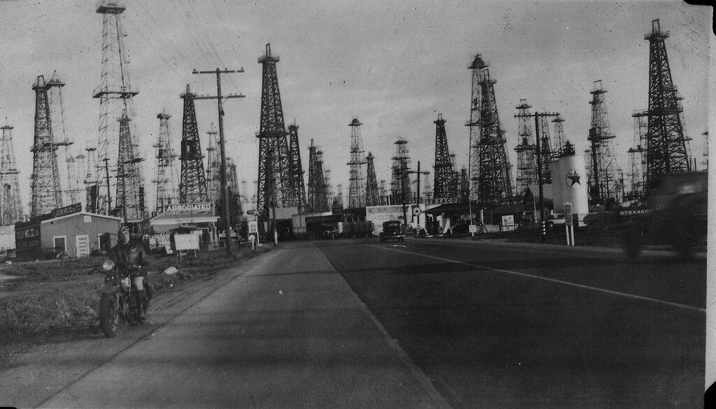 Калифорния, 1934 г.jpg