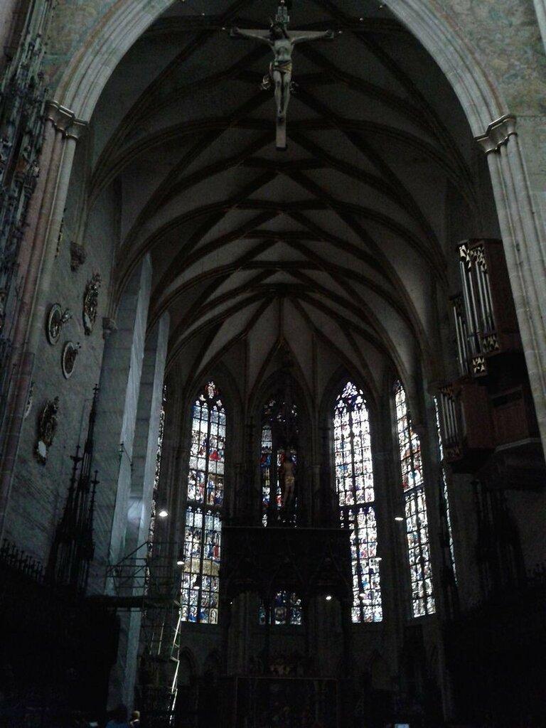 Münster_Ulm_June_2014001_23.jpg