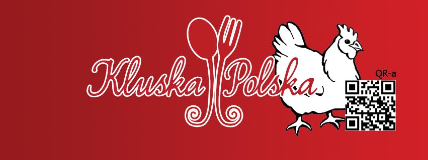 Кафе Kluska Polska в Варшаве сайт Женщина http://modnayaty.ru/.ru визитка