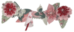 feli_weh_leather flowers.png