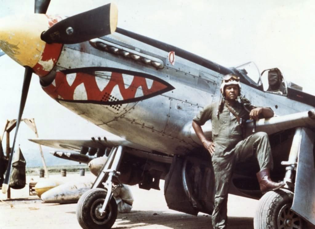 F-51D-LtDaniel-Chappie-James.jpg
