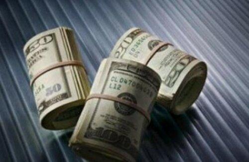 Меры по оздоровлению банковской системы Молдовы