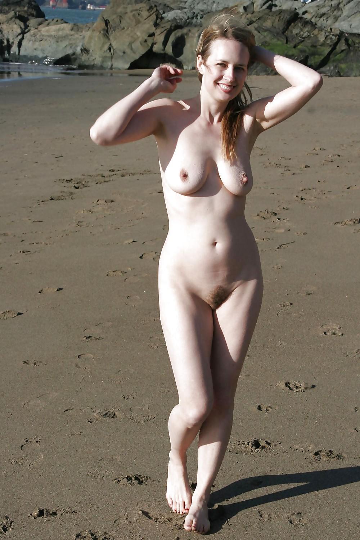 Лучшие фото с нудистских пляжей