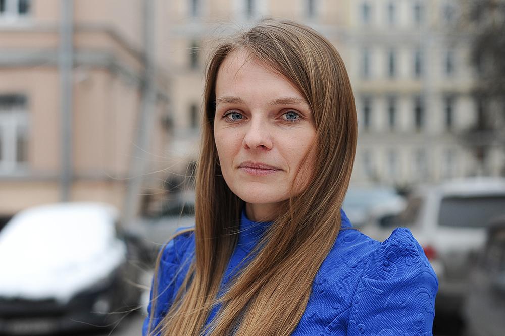 Школьница из Слободзея впала кому из-за вина