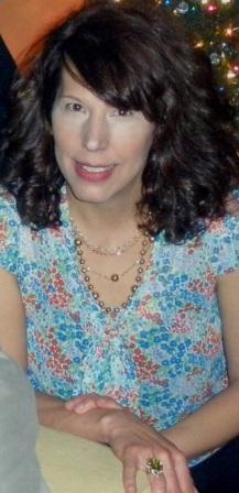 Sarah Siltala.jpg