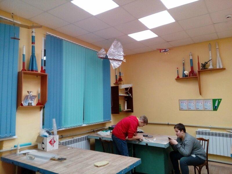 ЧПУ Purelogic в Центре детского творчества Автозавод-13.jpg