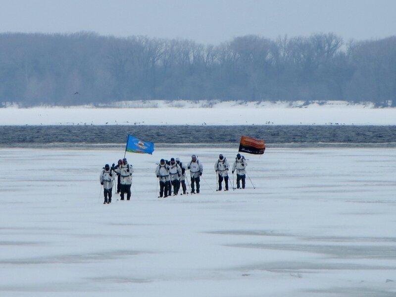 Фетисов лыжный пробег 083.JPG