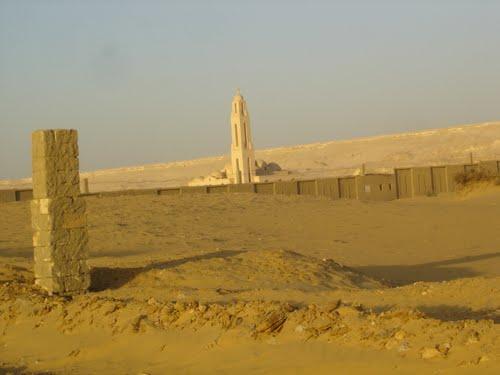 Абдель_Масих_samuel-monastery.jpg