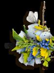 RR_SpringFling_SifeCluster (2).png