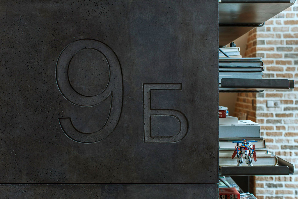 Loft-9b-14.jpg