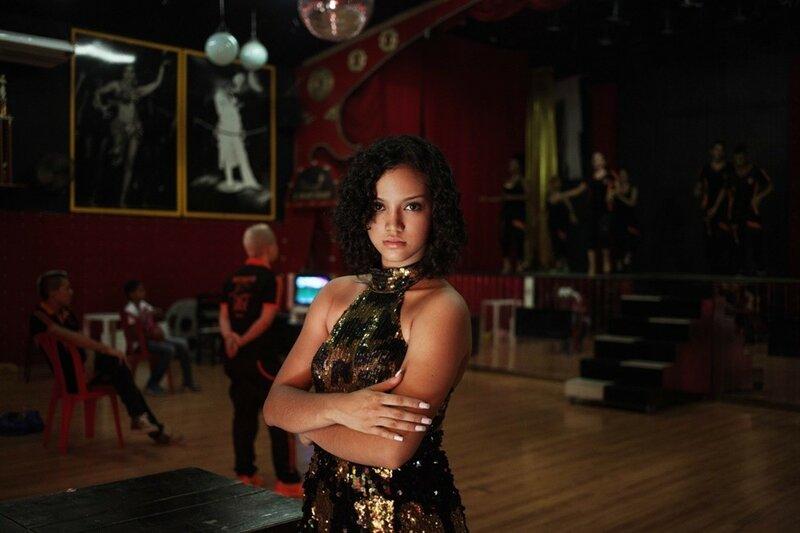 Михаэла Норок, «Атлас красоты»: 155 фотографий красивых женщин из 37 стран мира 0 1c6245 43904f18 XL