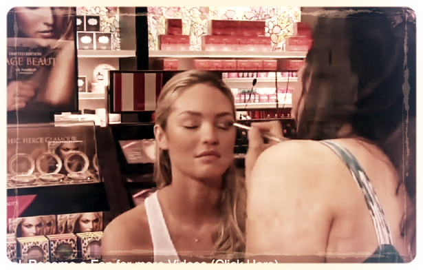 2016-01-28 10-56-19 Candice Swanepoel [ Look So Good ] Victoria's Secret - YouTube.png