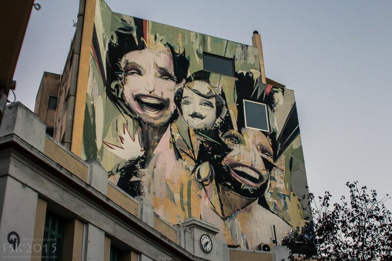 Athens_graff-14.jpg