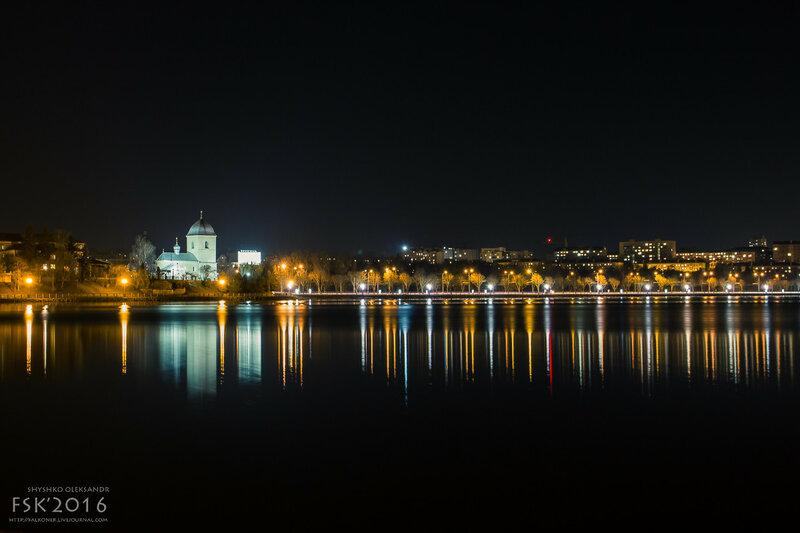 night_ternopil-2.jpg