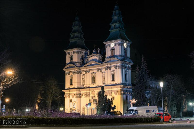 night_ternopil-21.jpg