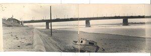 01 belovich89 1903 009.jpg