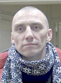 Павел Власов