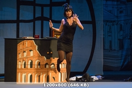 http://img-fotki.yandex.ru/get/67890/348887906.81/0_154118_20f312e0_orig.jpg