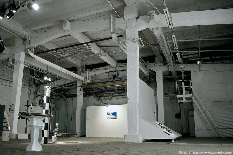 51. ЦТИ Фабрика. 28.02.15.28..jpg