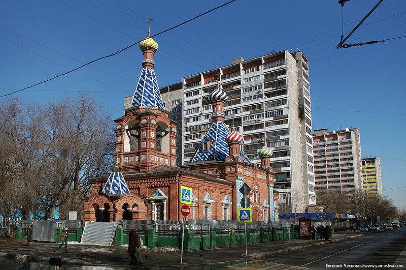 24. Серпуховский Вал. д16. 10.03.16.03..jpg