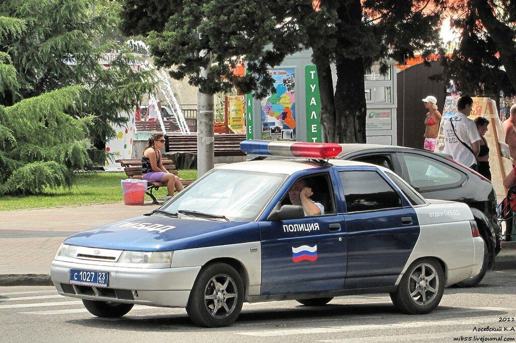 09 ВАЗ-2110.jpg