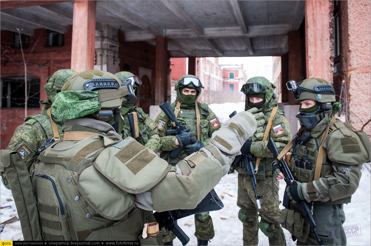 Russian Military Photos and Videos #3 - Page 38 0_17bcbe_e4a8e82d_orig