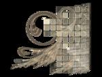 sierpinsky-24-bd-22-12-15.png