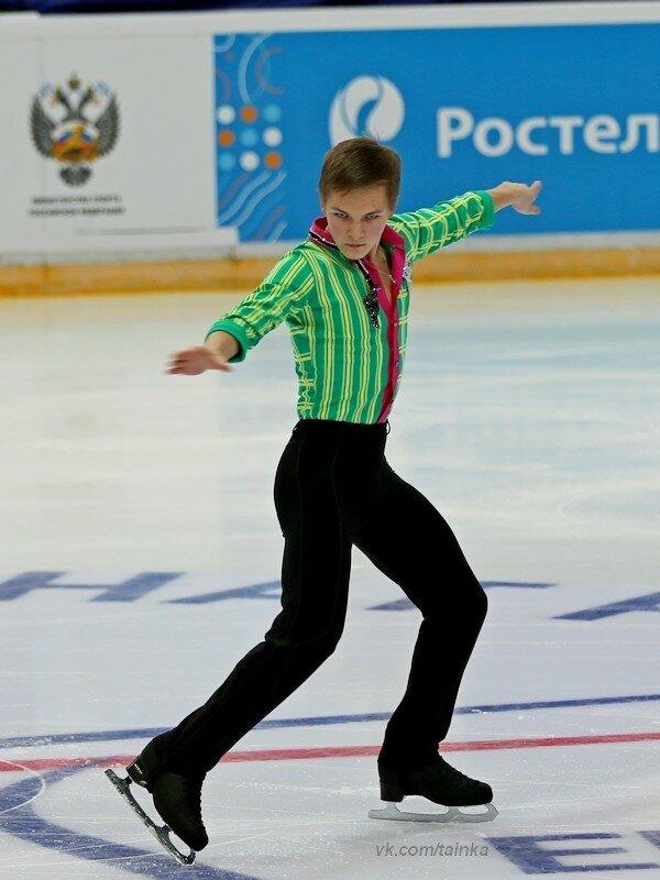 Михаил Коляда082.JPG