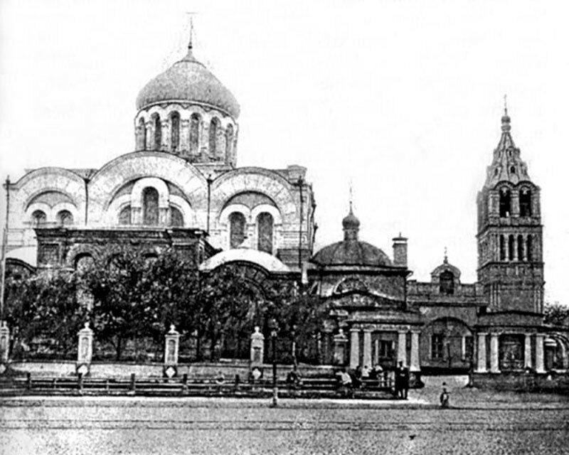 5543 Храм Богоявления в Дорогомилове 1908-1917.jpg